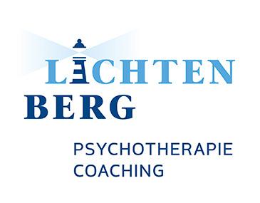 Logo-Design · Lichtenberg
