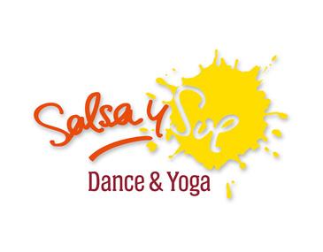 Logo · Salsa y Sol