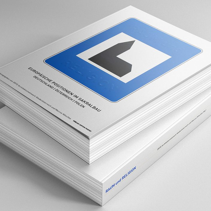 Editorial Design · Buchgestaltung - Buchcover