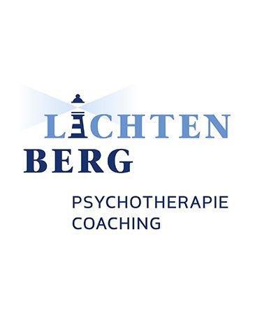 Logo Design Lichtenberg