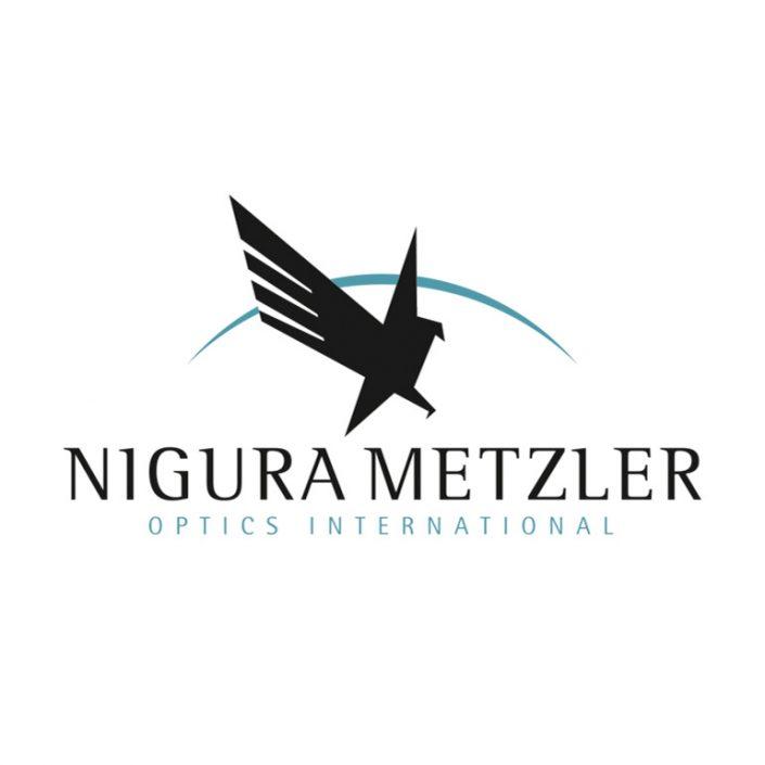 Logo entwerfen